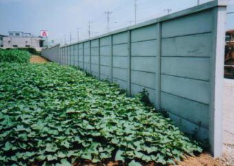 2002-08-01.jpg