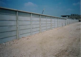 2002-08-02.jpg