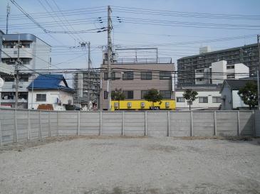 2011-07-01.JPG
