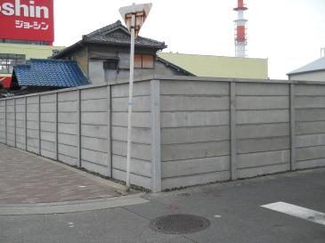 2011-07-03.JPG