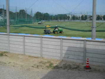 2011-08-03.JPG