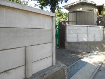 2011-09-02.JPG