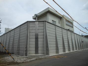 2012-05-02.JPG