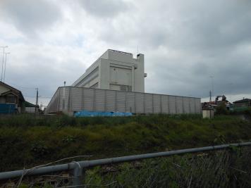 2012-05-03.JPG