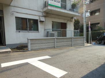 2012-09-01.JPG