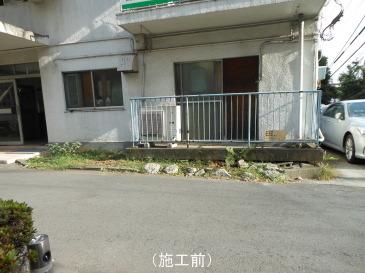 2012-09-03.jpg