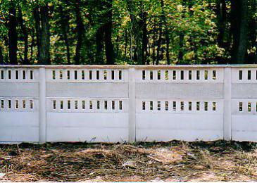2004-06-03.jpg
