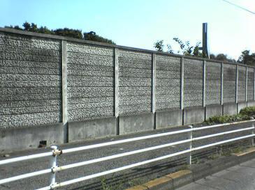 2004-12-02.jpg